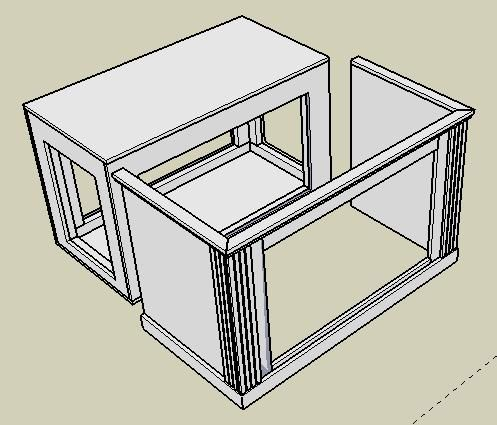 Aquarium Stand Plan Generator Aquascaping Freshwater Tropical Fishies Pinterest And Diy