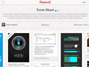 Copywrong:  Brilliantly Disruptive Startups from Napster to Pinterest