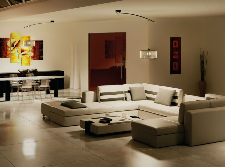 Woonkamerverlichting die je ruimte sfeervol verlicht, aan scherpe prijzen. | Lovalight Pagina 8