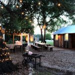 Silo and Oak is a special event venue in Temple, Texas offering a relaxed and elegant atmosphere with authentic country charm.