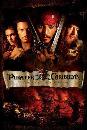 Watch Pirates of the Caribbean: The Curse of the Black Pearl Full Movies Online Free HD  http://megashare.top/movie/22/pirates-of-the-caribbean-the-curse-of-the-black-pearl.html  Genre : Adventure, Fantasy, Action Stars : Johnny Depp, Geoffrey Rush, Orlando Bloom, Keira Knightley, Jack Davenport, Jonathan Pryce Runtime : 143 min.