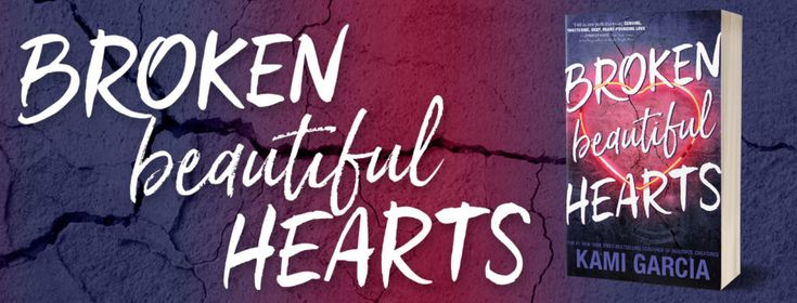 Abibliophobia Anonymous                 Book Reviews: **RELEASE BLITZ With Giveaway**  Broken Beautiful ...