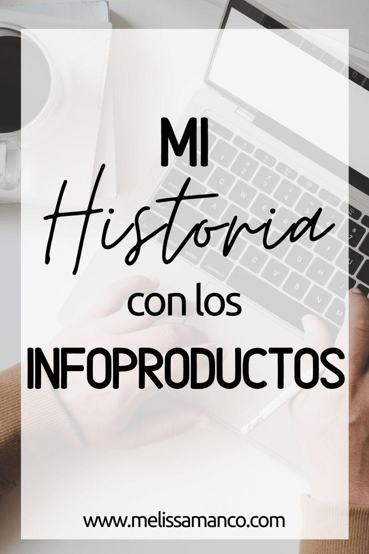 La entrada Mi Fascinación por los Infoproductos se publicó primero en Melissa Manco. Reiki, Digital Marketing, Facts, Ideas, Amor, Home, Value Proposition, Human Development, Earn Money