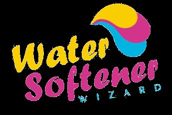 Looking for best shower head water softener? Find out shower head water filter reviews with comparison, rating and discount price here.