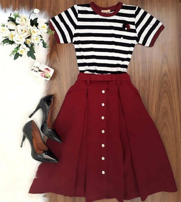 Koreanische Mode – #coreana #koreanische #Mode – #… – #coreana #korean