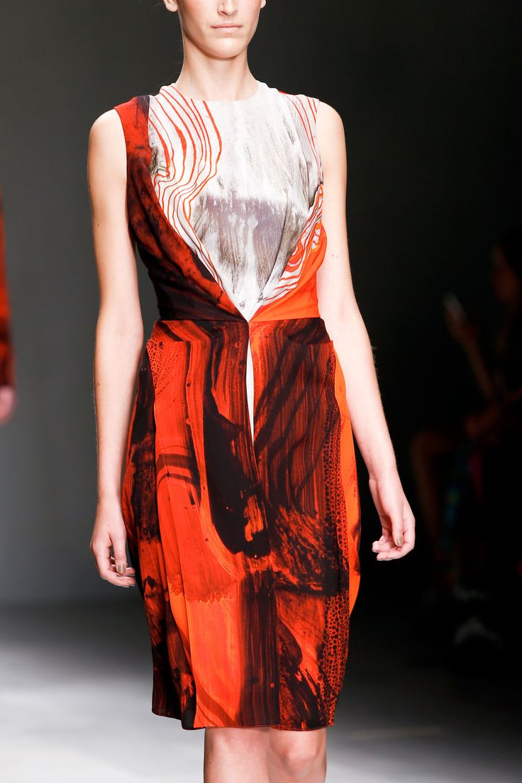a2cd69324329bb1a91d1787da807f3b7--burnt-orange-london-fashion-weeks.jpg