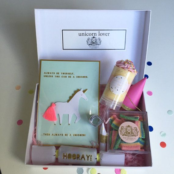 Best 25+ College Gift Boxes Ideas On Pinterest