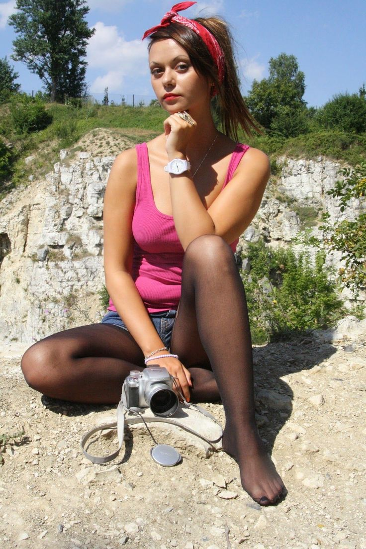 Sexiest female pornstars