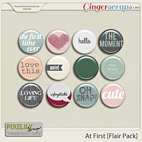 http://store.gingerscraps.net/At-First-Flair-Pack.html