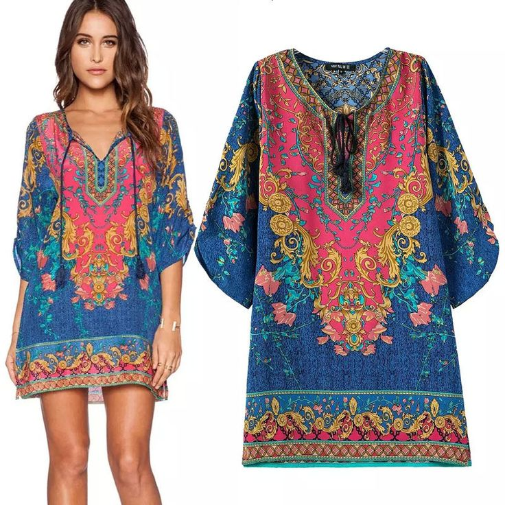 Cheap clothes lingerie, Buy Quality clothes house directly from China dress t Suppliers: Welcome to visit our store