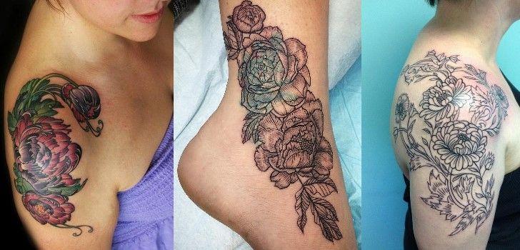 tatuagens-de-flor-de-peoniaf