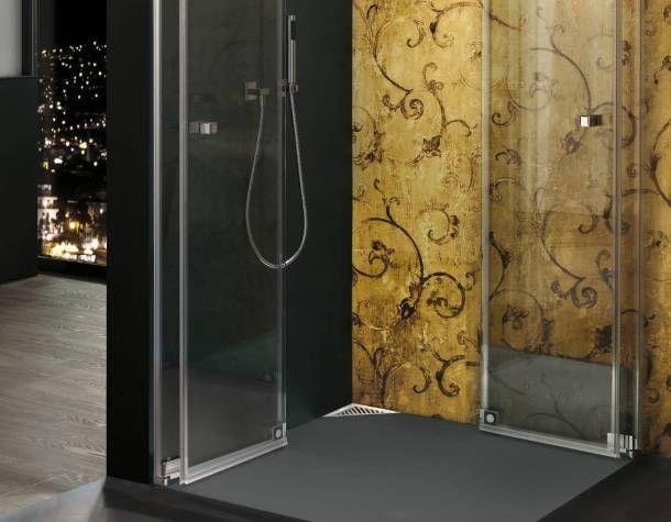 1000 bilder zu dusche auf pinterest surfen handt cher. Black Bedroom Furniture Sets. Home Design Ideas