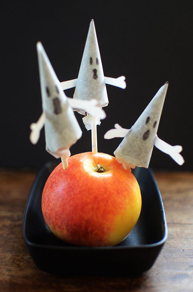 knäckstrutar_halloween_02