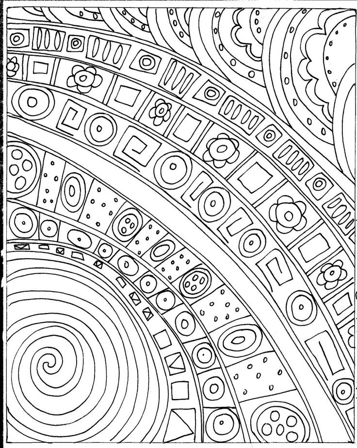Karla Gerard - rug hooking patterns on ebay - a plethora of patterns