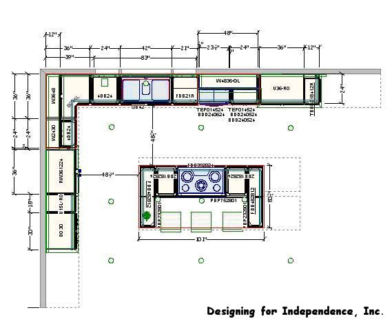 114 Best Home Ideas Images On Pinterest Home Ideas
