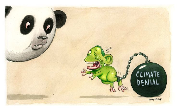 http://www.theage.com.au/comment/cartoonist-john-shakespeare-farewells-a-favourite-subject-tony-abbott-20150915-gjn2r4.html