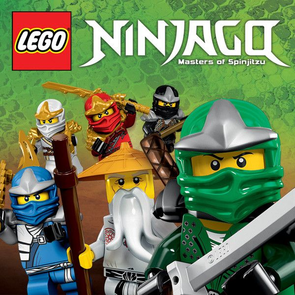 Lego Ninjago Wallpaper Downloads Google Search Ninjago In 2019