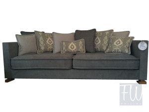 pol_pl_Sofa-modulowa-Oslo-3-os-250x1050x88H-cm-Meble-Tapicerowane-FW-Design-Premium-4553_2