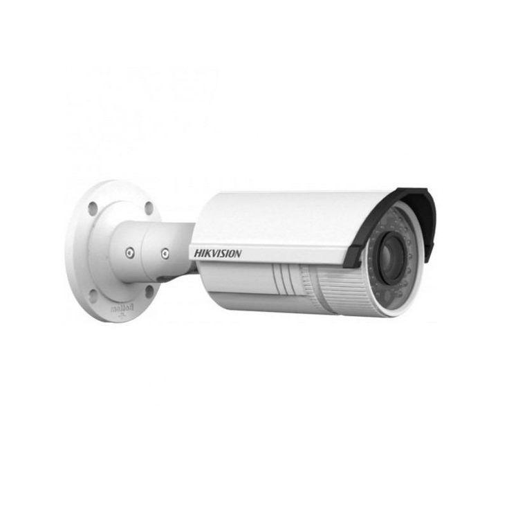 """Camera supraveghere Hikvision IP-CAM Bullet DS-2CD2610F-I1/3"""" ..."""