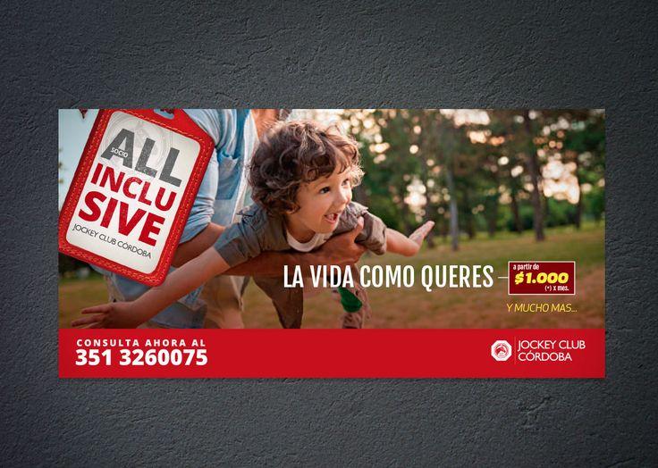vias publicas JCC  by kiki Viale