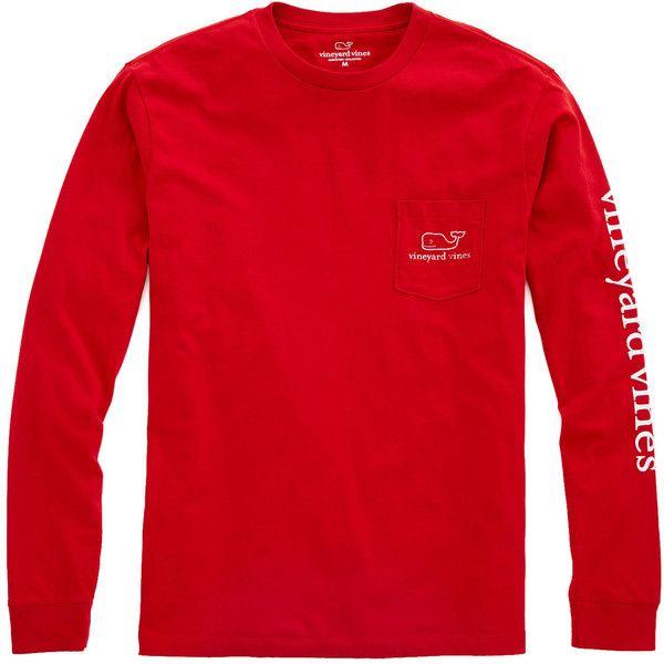 Best 25  Red long sleeve shirt ideas on Pinterest | Purple shirt ...