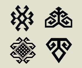 Kilim motivos | Kilim alfombras, tapices Overdyed Vintage, Alfombras turcas hechas a mano, Alfombras patchwork de Kilim.com