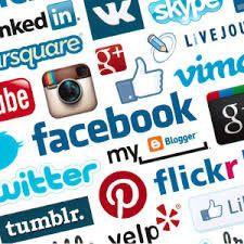 Skills:  •SEO/ SEA/ Copywriting •Social media/ content (strategy/ implementation) •Google Analytics •Community manager •Project management & project implementation •Big Data •Journalism •Content management •Social Media analysis & monitoring & web care •E-mail marketing •Database marketing •Social CRM •Online strategy & development