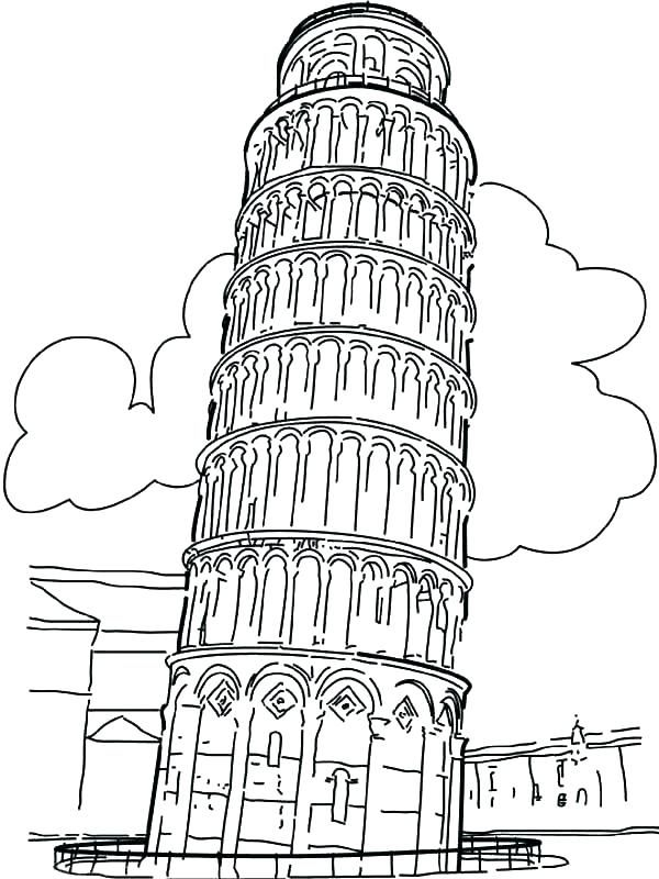 Barnes Noble Let S Learn Italian Coloring Book By Anne Name Coloring Pages Flag Coloring Pages Coloring Pages