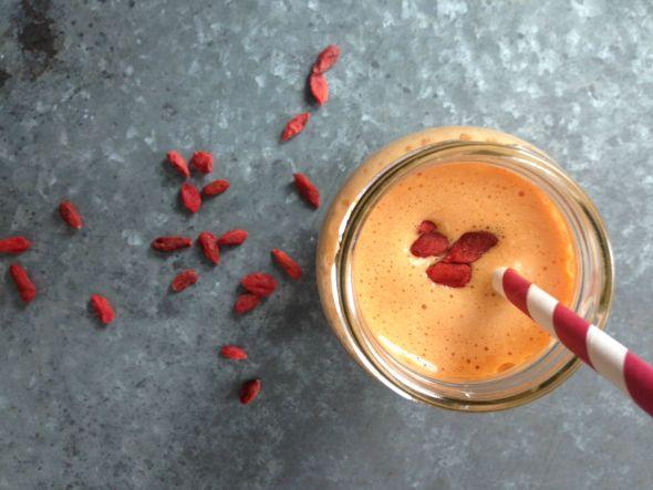 I Love Health | Eiwitten en sporten || zo zit het met eiwit shakes | http://www.ilovehealth.nl
