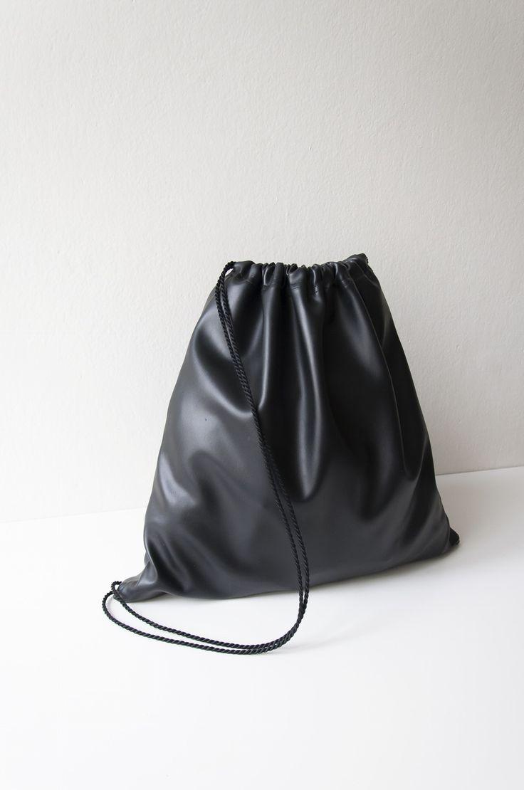 Image of ODIVI AW14 bag