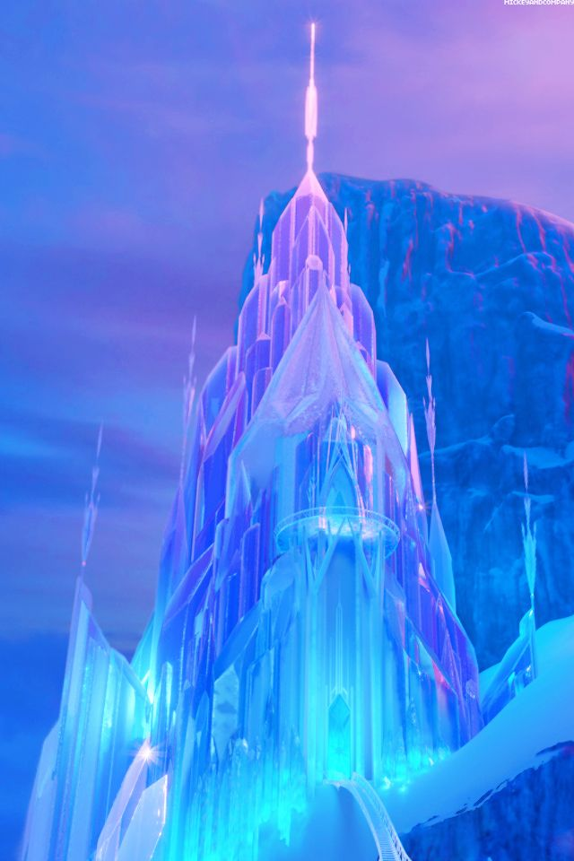 Frozen - disney wallpaper | Disney wallpapers | Pinterest ...