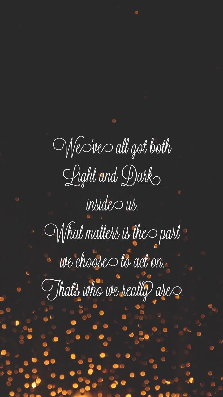Harry Potter Quotes Iphone Wallpapers Top Free Harry Potter
