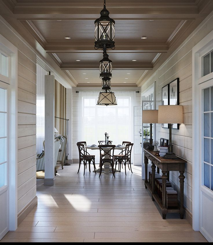 hallway-table-ideas.jpg (790×905)