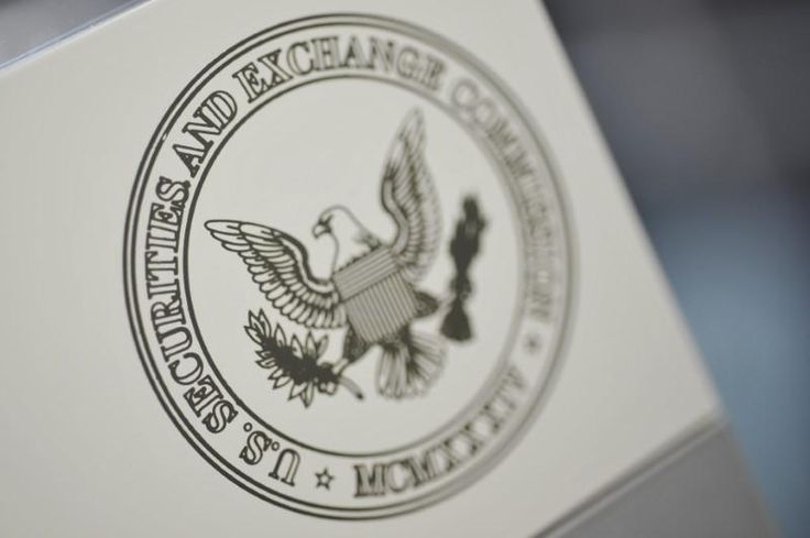Supreme Court limits SEC's power to recover ill-gotten gains