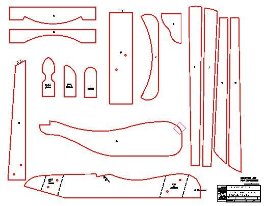 Youth Size Adirondack Chair Plans DWG files for CNC  : a2ce11516b4c34c4c8fb46ba504925ce from www.pinterest.com size 520 x 404 jpeg 32kB