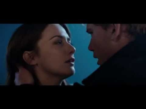 FALLEN MOVIE Official HD International Trailer - YouTube