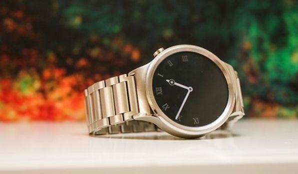 Smartwatch Huawei Baru Dengan OS Tizen, Ini Penampakannya!! - http://kangtekno.com/smartwatch-huawei-baru-dengan-os-tizen-ini-penampakannya/