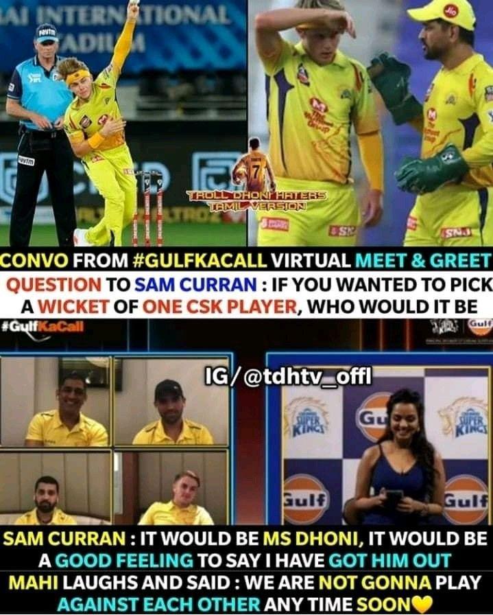 Pin By Pragati Pathak On Ms Dhoni Image King Chennai Super Kings Crickets Funny Dhoni Quotes