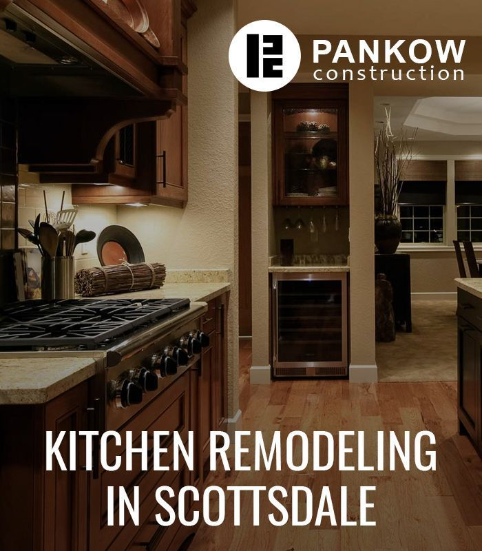 When You're Looking For Interior Remodeling Services You Want Best Kitchen Remodel Phoenix Ideas