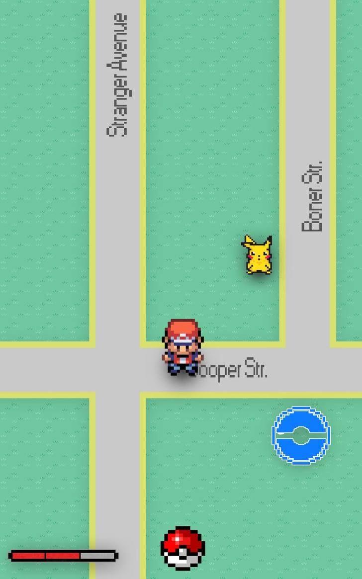 Click On The Image To Get Your Pokemon Shirt Pkmn Pkmngo