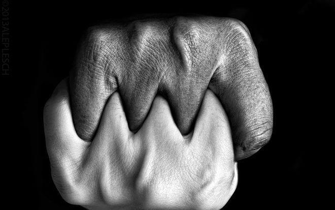 Как активизировать лимфатический обмен по всему телу — ПУТЬ ДУШИ. Авторский сайт Юлии Якимович