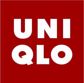 Uniqlo, Hong Kong (but please come to Macau)