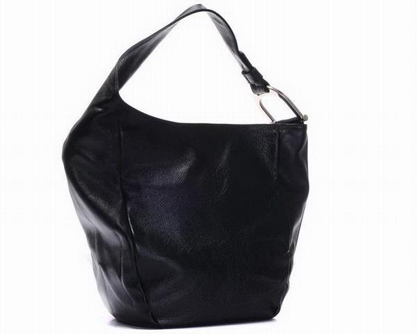 Gucci Horsbit Tassel Hobo Bags 232968 [dl12242] - $281.29 : Gucci Outlet, Cheap Gucci online,Gucci UK