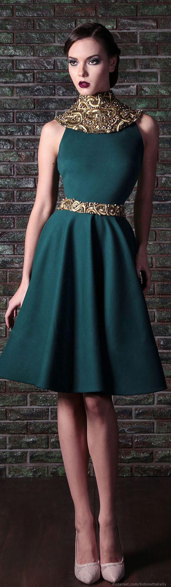 28 best images about rami kadi on pinterest spring for Rami kadi wedding dresses prices