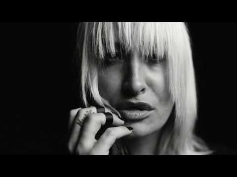 Sarah Connor - Kommst du mit ihr (Official Video) - YouTube