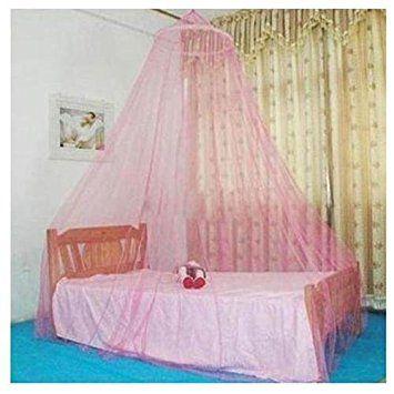 Ber ideen zu moskitonetz bett auf pinterest for Moskitonetz bett ikea