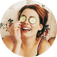 10 Tipps gegen Augenringe