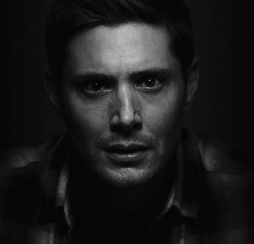 1000 Images About Supernatural On Pinterest: 1000+ Images About Comic/TV Art: Supernatural On Pinterest