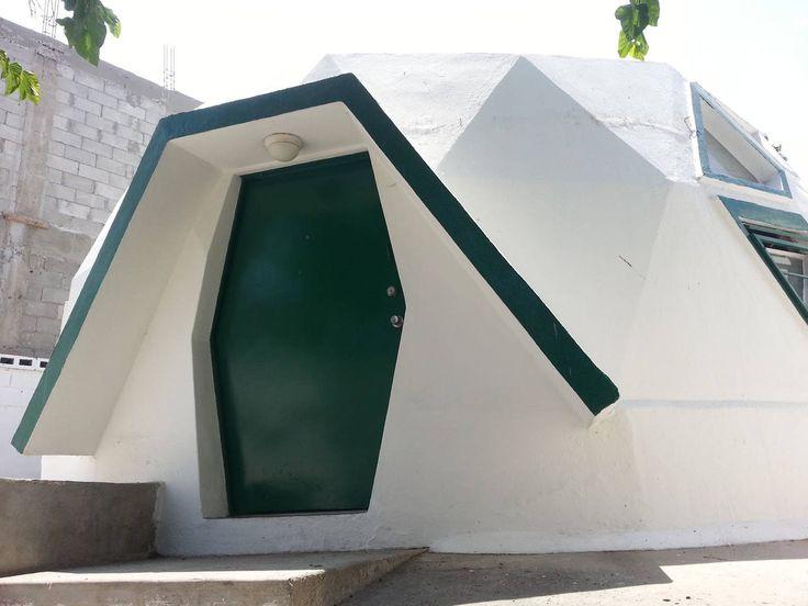 ! COZY DOME HOUSE! (3BR in Playas de Tijuana) - Vacation homes for Rent in Tijuana, Baja California, Mexico