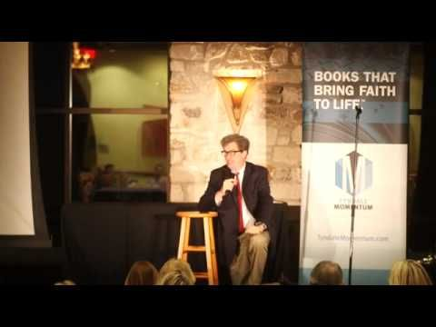 """Just In Case You Forgot... Life Is Funny! 